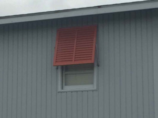 Shutters & Shutter Installation<br/>Monroe, Oak Island, & the surrounding NC areas